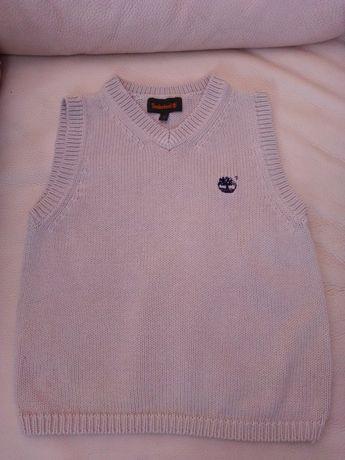 Pullover da Timberland/Swet-Shirt Tiffosi e T-shirt Zippy
