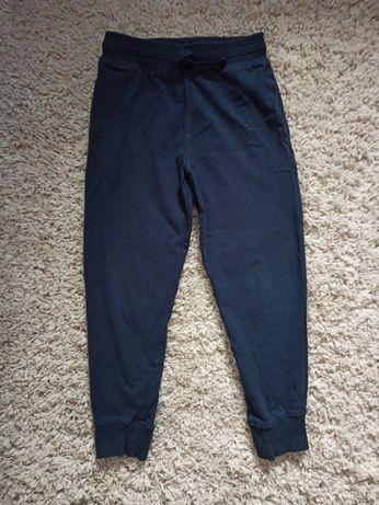 Спортивные штаны джоггеры h&m