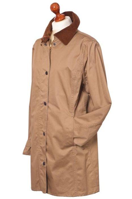 Barbour newmarket куртка ветровка s барбур женский Энергодар - изображение 1
