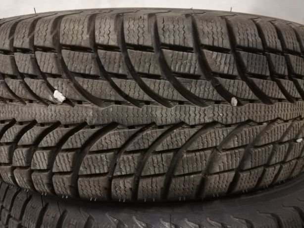 225/75/16 Michelin latitude 2019r.