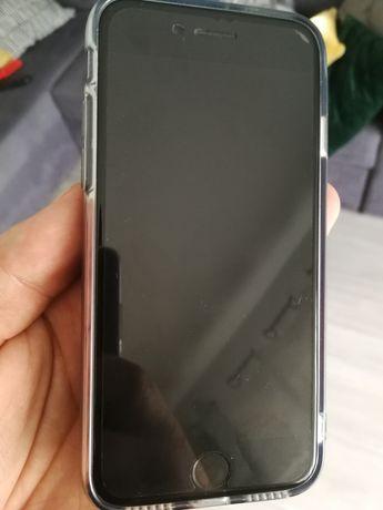 Smartfon iPhone 7