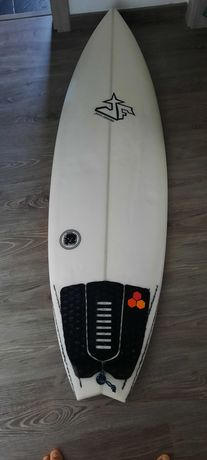 Prancha de surf surfboard