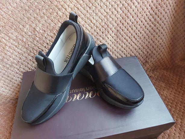 Продам туфли, 33 размер
