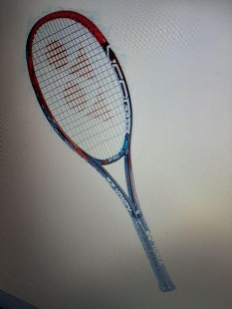 Raquete Yonex junior 26 nova