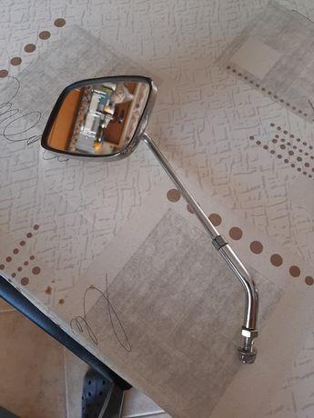 Espelho para Vespa 150 Sprint