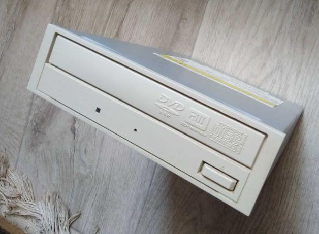 Привод DVD-R/RW+CD-R/RW NEC ND-3500A