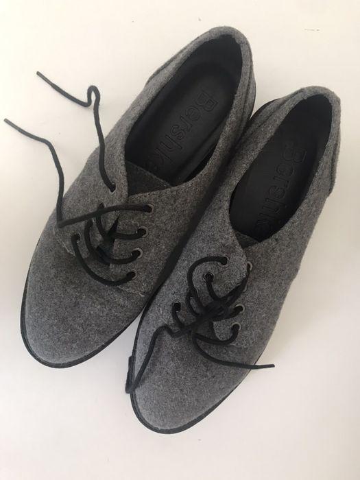 Продам взуття Мотовиловка - изображение 1