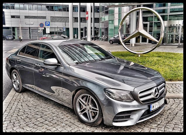 Wynajem mercedes mercedesa wynajmę Audi wypożyczalnia aut premium BMW