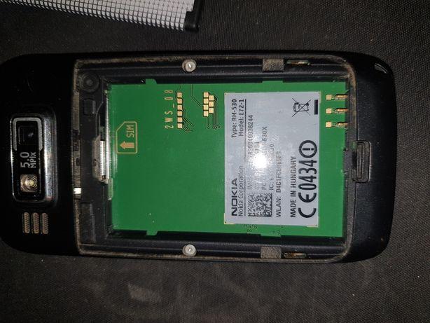 Nokia e72 stan bdobry simlock plus