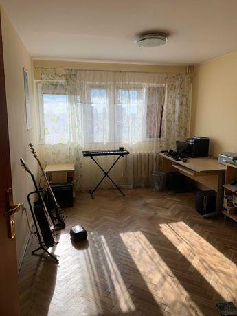 mieszkanie 46 m2 ,Ochota,ul.Racławicka 142