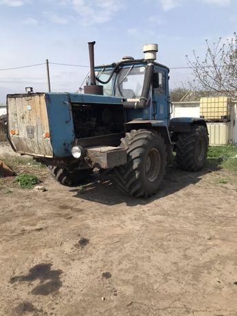 Хтз-150к