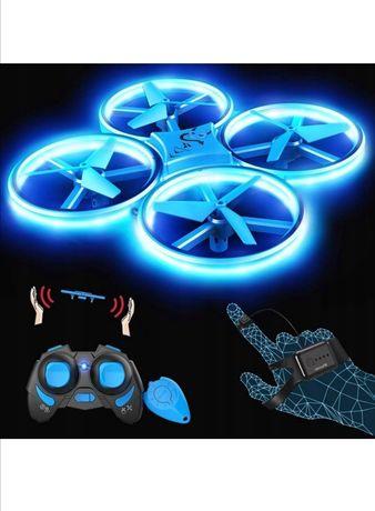 Dron snaptain sp300