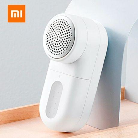 машинка для удаления катышек Xiaomi Mijia Lint Remover