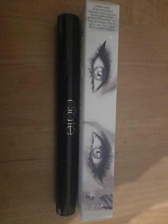 Ciate London - Stamp & Drag - Eyeliner