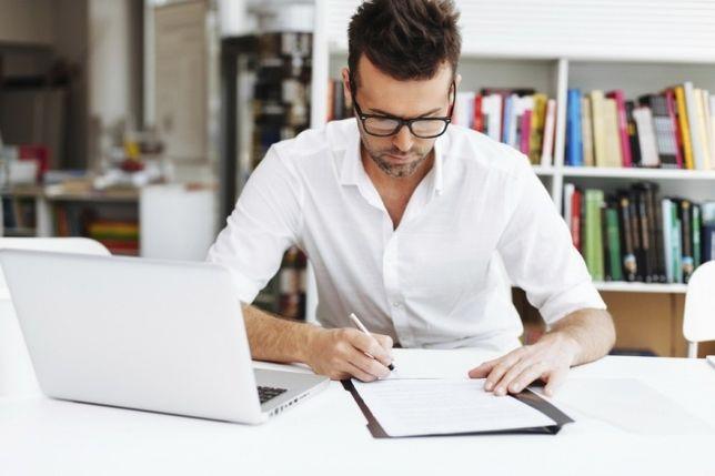 Изготовление Интернет магазина, SEO Продвижение, увеличу посещаемость