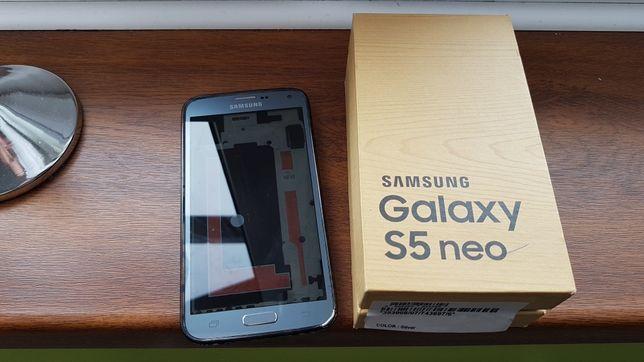 Samsung Galaxy S5 Neo na części