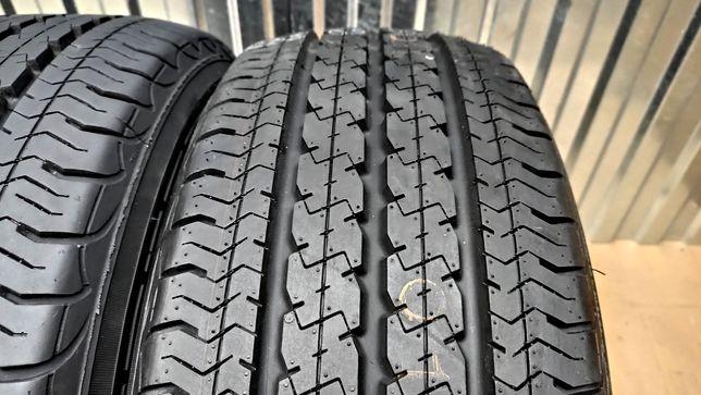 Шини резина 235/65R16C Pirelli Chrono. 10мм.
