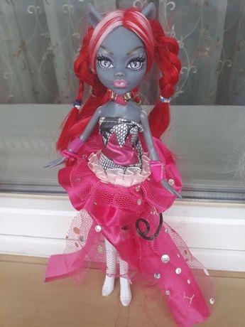 "Продам кукол ""монстр хай """