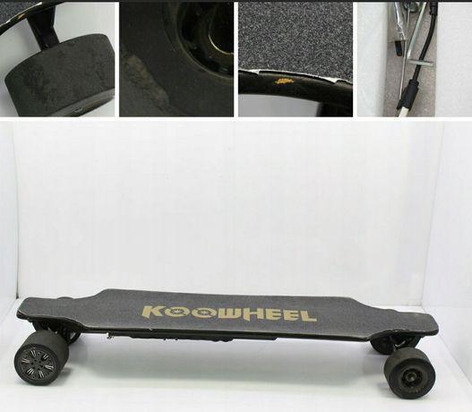 Koowheel deska elektryczna