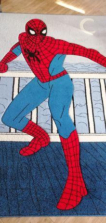 Dywan Spiderman 200x280