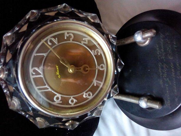 Часы Маяк механика СССР