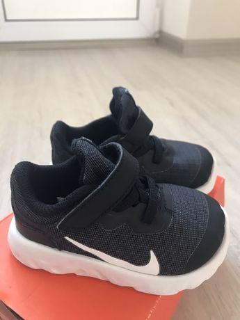 Кросівки кроссовки nike