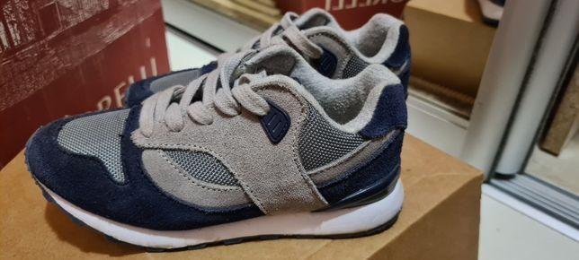 Продам кросівки Mango 29р.