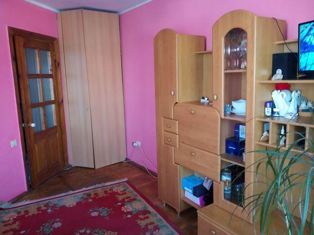 Здам 1 кімнатну квартиру по вулиці Соборній