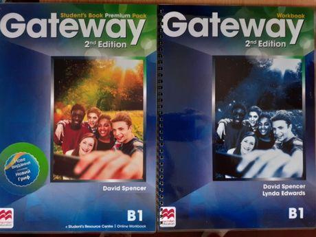 Gateway 2ndEdition B1