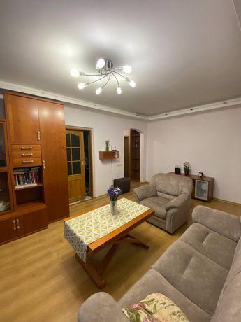 Продажа 3 комнатной квартиры по улице Черняховского