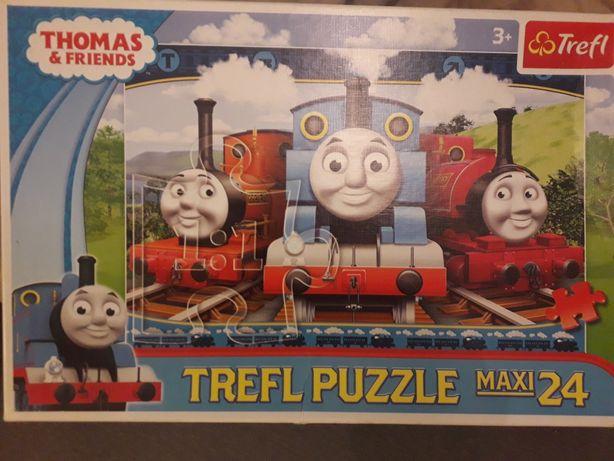 puzzle maxi