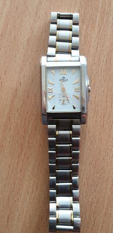 Годинник Appella
