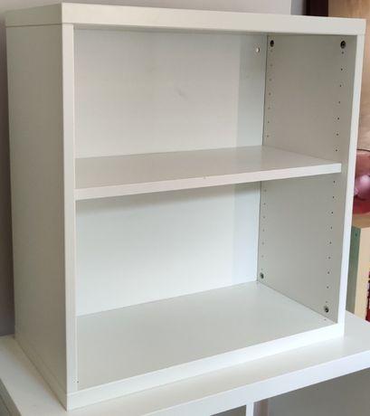 Półka wisząca Ikea 30x60x64cm