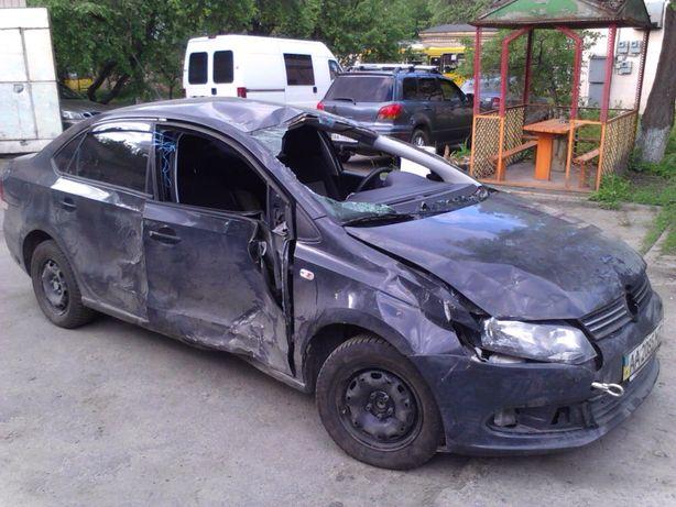 Рихтовка авто Покраска Кузова на стенде Кузовной ремонт Сварка Стапель