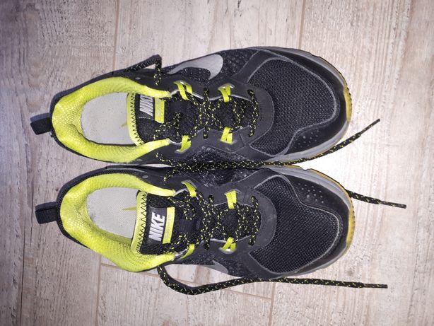 Nike Wild trail 24.5 cm