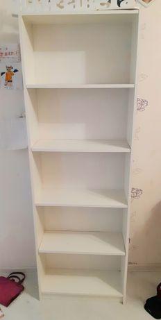 Стеллаж IKEA, в идеальном состоянии