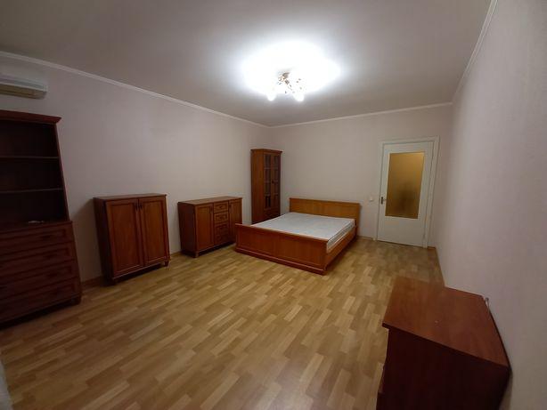 Аренда 1-к квартиры ул. В. Верховинца