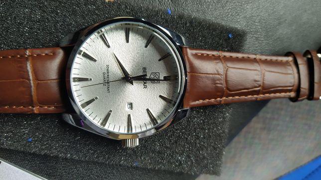 Часы кварцевые BENYAR 5163