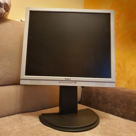 Monitor komuterowy Belinea