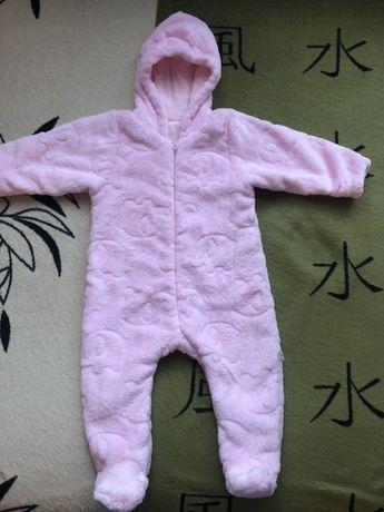 Продам человечек «Фламинго»