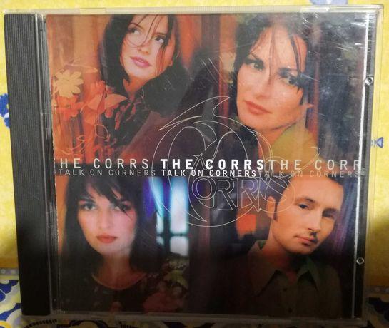 The Corrs (álbum)