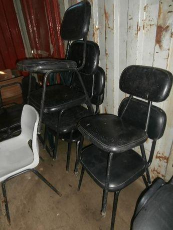 Cadeiras - Usado