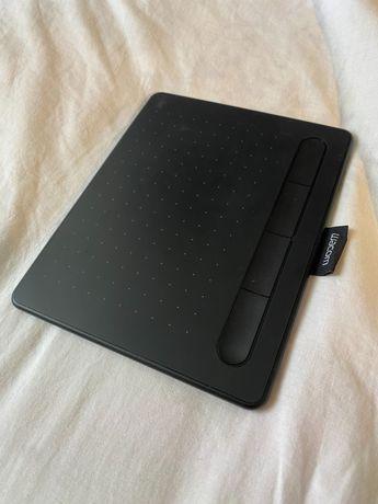 Wacom - Mesa digitalizadora