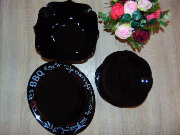 Посуд набір Luminarc