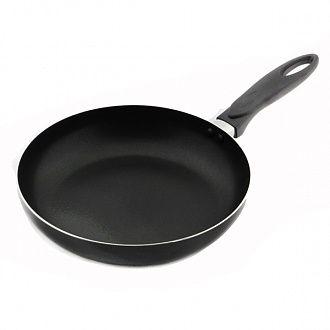 Новая сковорода Underprice 26 см, с антипригарным покрытием