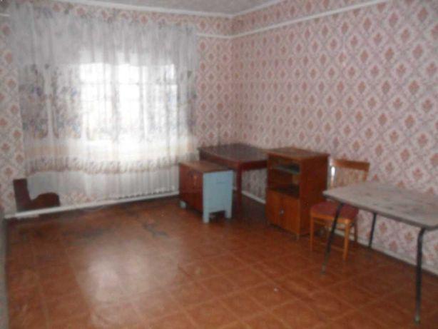 Продам дом в Алескандровке 27000 у.е.