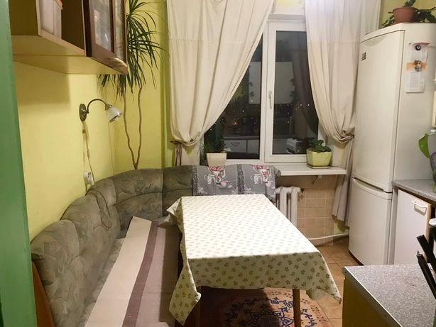 2 комнатная квартира на Люстдорфской дороге (75)