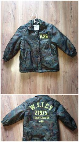 Куртка,zara