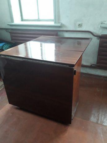 Продам стол СССР