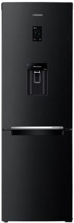 Холодильник Samsung RB31FDRNDBC [в наличии]